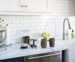 White Carrera Marble Kitchen Countertops - white marble the ultimate design tool john sykoudis pulse