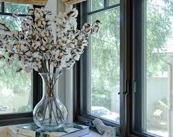 white kitchen curtains sale round metal frame bar stools