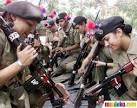 Foto : Mengintip kegiatan wanita cantik di sekolah militer NCC ... - Downloadable