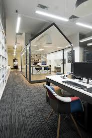 fresh ideas exhibited by bauhaus architects u0026associates office in