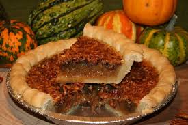 best places to order thanksgiving pies in san diego axs