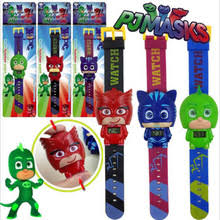 popular pj mask buy cheap pj mask lots china pj mask