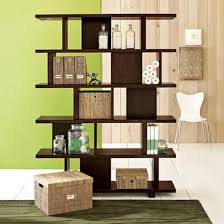 a look at bookcase room dividers bookcase room dividers