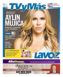 hotel lexus carretera mexico texcoco la voz digi pages 041715 by la voz publishing issuu