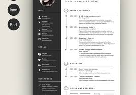 amusing resume templates tags resume tamplates pages resume