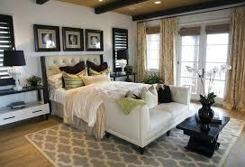 Small Master Bedroom Decorating Ideas Interior Design Ideas For Small Master Bedrooms Decorating Ideas