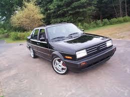 volkswagen jetta coupe justin kababik u0027s 1991 volkswagen jetta