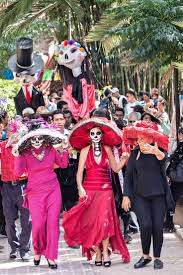 halloween parade background 81 best dia de los muertos images on pinterest day of the dead