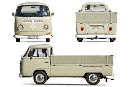 volkswagen van transparent volkswagen t2 typ 2 1969 png clipart download free images in png