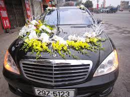 xe lexus ls460 cho thuê xe cưới mercedes vip mercedes s65 amg