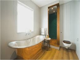 What Is A Bathroom Fixture 4 Fixture Bathroom What Is A Four Bathroom 4 Bath From