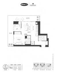 Mattamy Floor Plans by Vita Condos On The Lake Price U0026 Floor Plans Etobicoke