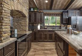 remanufactured homes american homes russellville ar manufactured homes and mobile homes