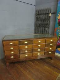 cabinet shop for sale for sale glass haberdashery cabinet shop counter salvoweb uk