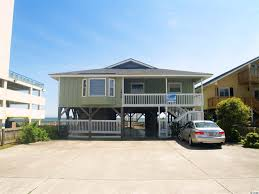 oceanfront property myrtle beach sc dargan real estate