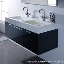 bathroom double sink vanity units best bathroom decoration