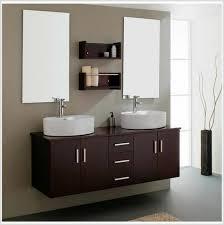 Kohler Poplin Vanity Bathroom Best The Adorable And Cute Corner Vanity Advice For Your