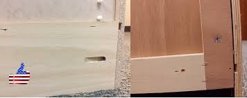 Plywood Cabinet Construction American Made Cabinets Vs Chinese Cabinets