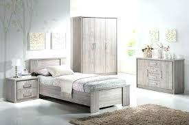mobilier chambre pas cher meuble chambre de bebe design mobilier chambre bebe ikea