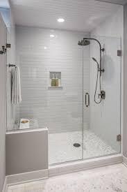 bathroom tile shower ideas bathroom shower ideas with subway tile home decorating interior