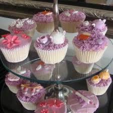 kitchen tea cake ideas kitchen tea cakes cupcakes cupcake ideas