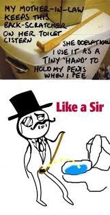 Schlick Meme - 25 best like a sir images on pinterest like a sir memes humor