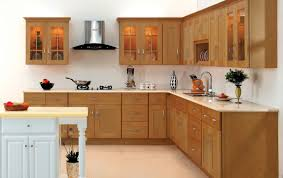 popular image of kitchen cabinets design tools free finest kitchen