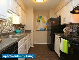 two bedroom apartments san antonio 2 bedroom san antonio apartments for rent san antonio tx