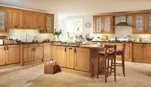 modern island kitchen french country kitchen cabinets french country kitchen backsplash