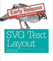 text layout programming guide ccna intro introduction to cisco networking technologies study