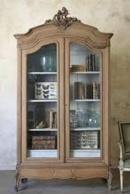 What To Put In A Curio Cabinet Wall Curio Shelves Foter