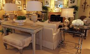 dining table behind sofa decorating idea inexpensive best in