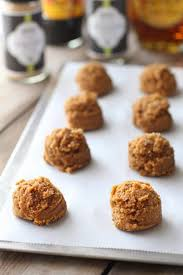 grain free soft ginger molasses cookies the real food dietitians
