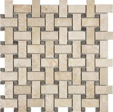 chicago home decor tile best century tile chicago home decor color trends classy