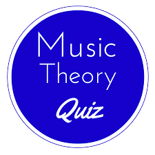 Write Music On Staff Paper Online Music Theory Quiz Free Online Quizzes
