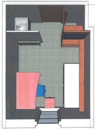 Room Layout Room Layout Don U0027t Delete Burton U0026 Garran Hall