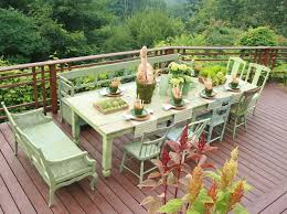 jcpenney dining room sets rustic deck via amy jesaitis apafoz home