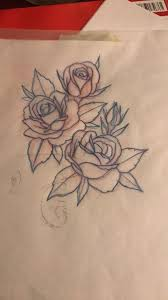 lefty u0027s tattoo lefty u0027s tattoo added 3 new photos to the