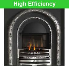 Cast Iron Fireplace Insert by High Efficiency Cast Iron Fireplace Inserts Specialist Fireplace