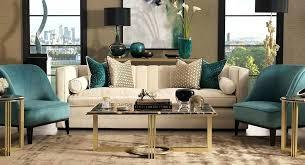 luxury living room furniture living room chair set furniture luxury living room sets new cat page
