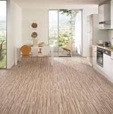 laminat in der küche laminatboden rutschfest rutschfestes laminat logoclic