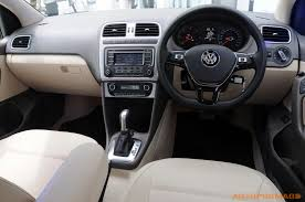 volkswagen sedan interior car picker volkswagen vento interior images