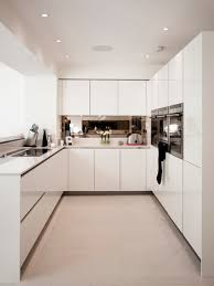 Small Condo Kitchen Ideas Small Condo Kitchen Design Small Condo Kitchen Design Worthy Condo