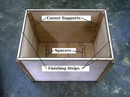 Plans To Build Wood Storage - 7 best wood storage images on pinterest fire wood firewood