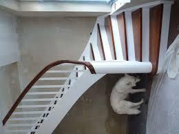 holz treppen klassische treppen treppe 31