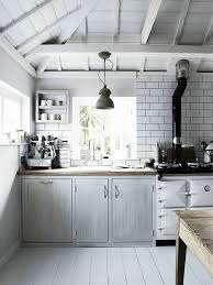 Scandinavian Design Kitchen 35 Warm And Cozy Scandinavian Kitchen Ideas Home Design And Interior