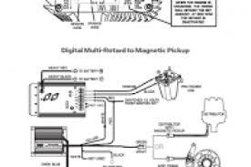 msd soft touch wiring diagram hei wiring diagram
