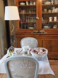 chambre hote angers la bridanière chambres d hôtes gîte à beaufort en anjou maine et loire