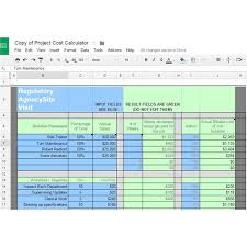 project sheet template project daily time sheet format in excel