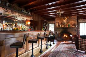 Lodge Interior Design by Deer Mountain Inn Restaurant And Lodge Tannersville Ny U2014 Iliana